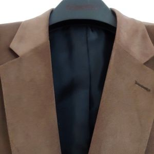Grafton Sport Coat